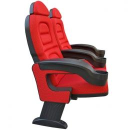 Кресло для кинотеатров Roma Comfort V09 1