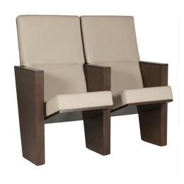 Театральное кресло Thales 1