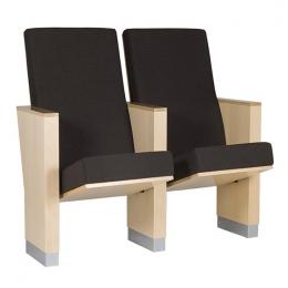 ZE01Театральное кресло Zenon 1
