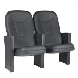 Кресло для залов Venecia (VVIP)1