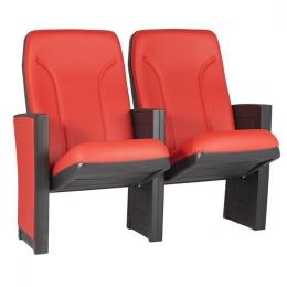 Кресло для залов Porto (VVIP)1