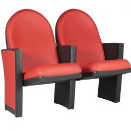Кресло для залов Malta (VVIP)1