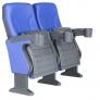 Кресло для залов Argentina Stadium2