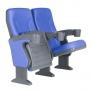 Кресло для залов Argentina Stadium3