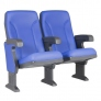 Кресло для залов Argentina Stadium4