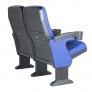 Кресло для залов Argentina Stadium5