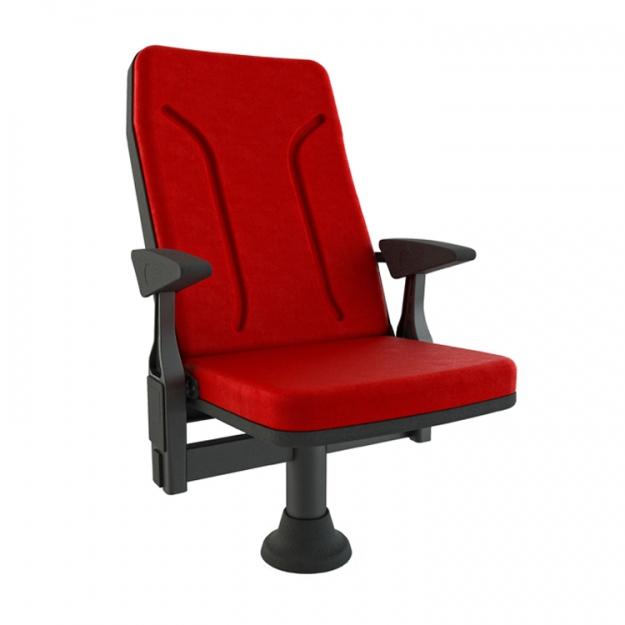 Кресло для залов Argentina1