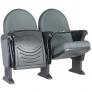Бюджетное кресло Atenas PL2