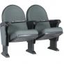 Бюджетное кресло Atenas PL1