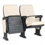 Бюджетное кресло Bogart Pl2