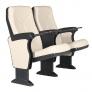 Бюджетное кресло Bogart Pl4
