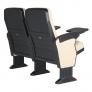 Бюджетное кресло Bogart Pl6