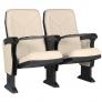 Бюджетное кресло Bogart Pl1