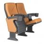 Кресло для залов Bogart Stadium2