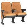 Кресло для залов Bogart Stadium5