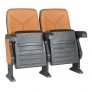 Кресло для залов Bogart Stadium7