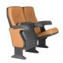 Бюджетное кресло для залов Bogart3