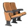 Бюджетное кресло для залов Bogart4