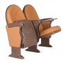Бюджетное кресло ECO 2002