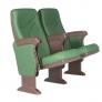 Бюджетное кресло для залов Eco100_2