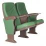 Бюджетное кресло для залов Eco100_3