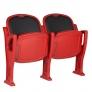 Пластиковое кресло ES-500 Pad 2