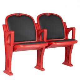 Пластиковое кресло ES-500 Pad 1