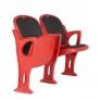 Кресло для залов ES-500 Pad 4