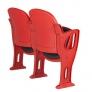 Кресло для залов ES-500 Pad 5