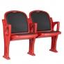 Кресло для залов ES-500 Pad 1