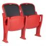 Кресло для залов ES-700 Pad 2