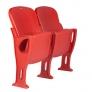Пластиковый стул ES-700 4