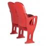 Пластиковый стул ES-700 6