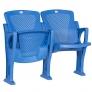 Пластиковое кресло Fresh 2