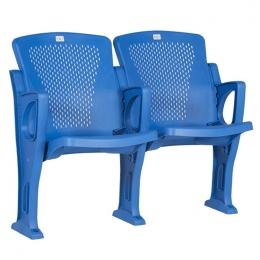 Пластиковое кресло Fresh 1