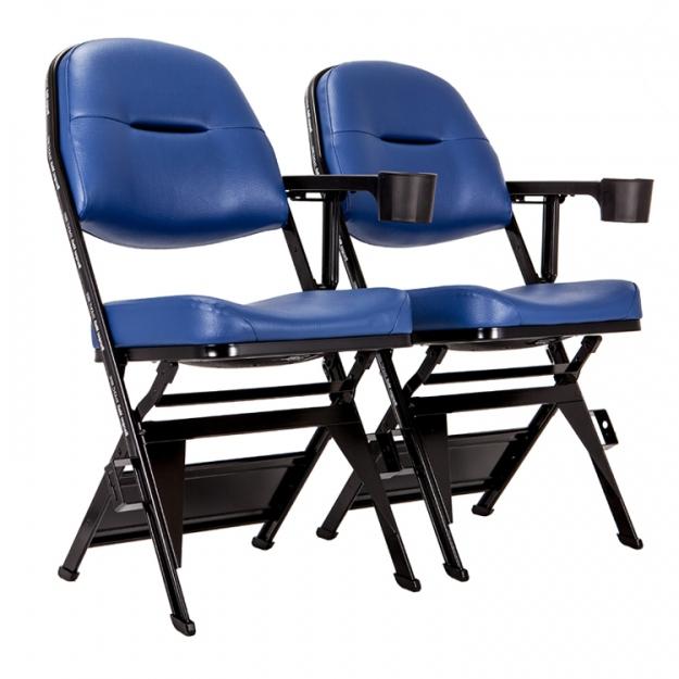 Трансформированный стул Gold1