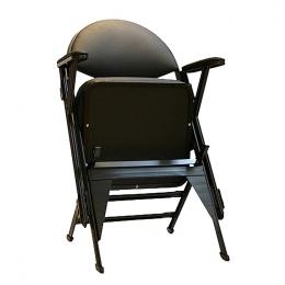 Кресло для залов King (арена) 1