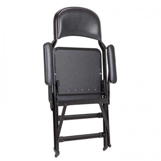 Трансформируемый стул King Special 1