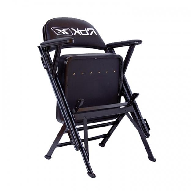 Кресло для залов Luxor (арена) 1
