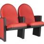 Бюджетное кресло для залов Malta 2
