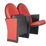 Бюджетное кресло для залов Malta 3