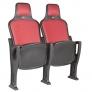 Пластиковое кресло Maxi Pad 2