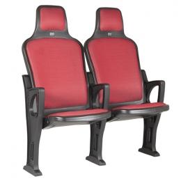 Кресло для кинотеатра Maxi Pad 1