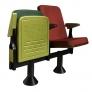 Трансформируемое кресло Micra Color 1