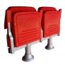 Кресло для залов Micra PC 4