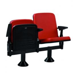 Кресло для залов Micra PC 1