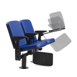 Кресло для залов Micra PL 1