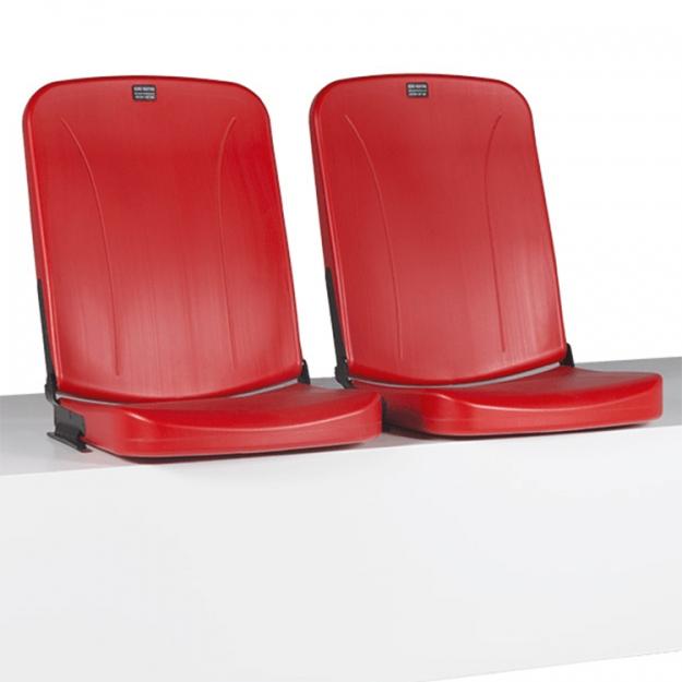 Пластиковое кресло Micra Tek 500 1