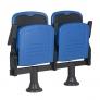 Трансформируемое кресло Micra Tek Pad 2