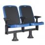 Трансформируемое кресло Micra Tek Pad 1